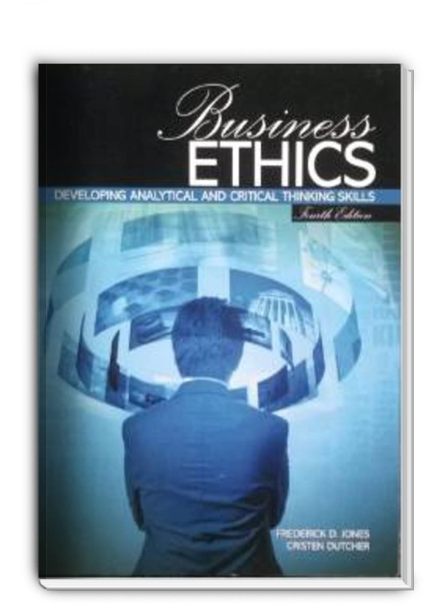 business ethics analysis